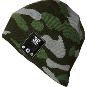 Image of BE headwear JT0018 Justright Smart Headwear