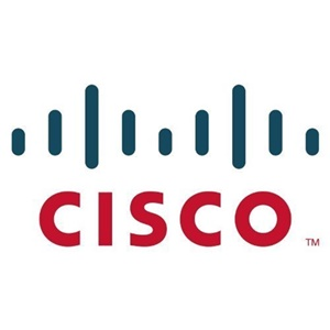 Click here for Cisco Intel Xeon E5-2699 v3 Octadeca-core 2.3GHz P... prices