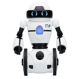 WowWee MiP Robot RC Robot