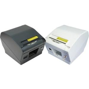 Star Micronics TSP847IIBiOF Direct Thermal Printer - Monochrome - Desktop - Receipt Print - 4.09 Print Width - 7.09 in/s Mono - 203 dpi - 2 MB - Bluetooth - 4.41