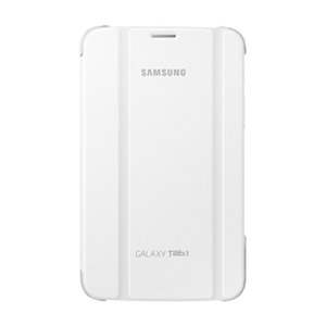 Samsung Galaxy Tab3 Magnetic Book Cover Case