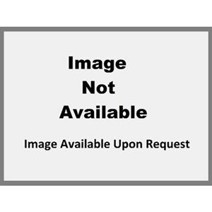 Image of AC ADAPTER 65W LENOVO UNIV 40Y7696 92P1153