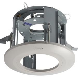 Panasonic Ceiling Mount for Surveillance Camera