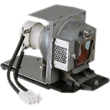 Image of BenQ 5J.J0T05.001 Replacement Projector Lamp