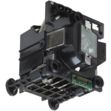 Image of Barco 300W UHP Projector Lamp - 300 W Projector Lamp - UHP