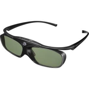 BenQ 3D Glasses for BenQ 3D Ready Projectors