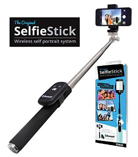 InterWorks 00217 The Original Selfie Stick