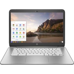 HP Chromebook 14-x000 14-x050nr 14 Touchscreen LED Chromebook