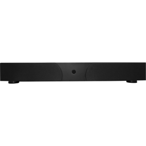 OSD Audio Speaker System - 80 W RMS - Wireless - Surround Sound - Bluetooth