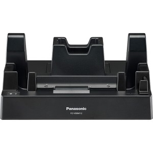 Panasonic Desktop Cradle - Tablet PC - Charging Capability