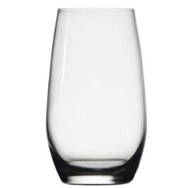 Image of Anchor Hocking 7oz Stemless Champagne 4pk