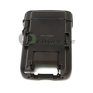 Honeywell Carrying Case (Armband) for Mobile Computer - Black - Armband