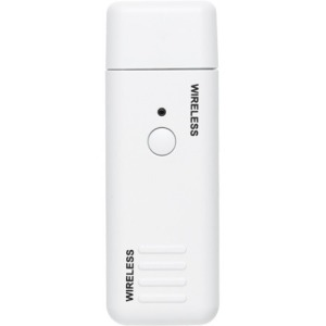 Click here for NEC NP05LM1 Wireless LAN Adapter  White prices