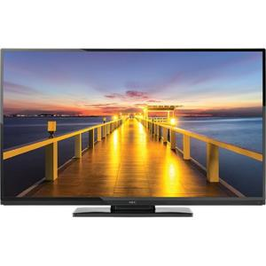 """NEC Display 65"""" Full HD LED-Backlit Display with Integrated"""
