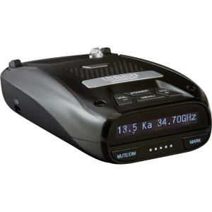 Click here for Uniden LRD950 Radar Detector - X-band  K-band  Ka... prices