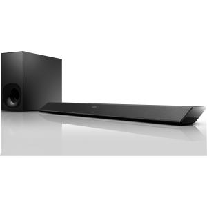 Sony HT-CT380 300W 2.1 Channel Sound Bar with Wireless Subwoofer