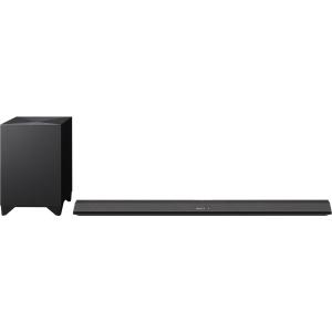 Sony HT-CT770 330W 2.1 Channel Sound Bar w/ Wireless Subwoofer