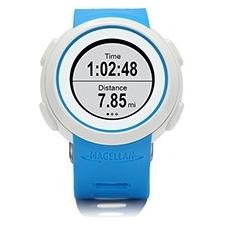 Magellan Echo Smart Watch - Wrist - Stopwatch, Music Player - 1