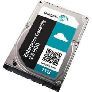 Seagate+ST1000NX0373+1+TB+2.5+Internal+Hard+Drive+-+SAS+-+7200+-+128+MB+Buffer