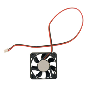 Image of Addonics AAFANSD 40 x 40mm Cooling Fan
