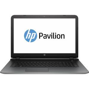 HP Pavilion 17-g030nr 17.3 Notebook - Intel Pentium 3825U/750 GB HDD/Windows 8.1