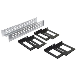 """Image of APC Smart-UPS SRT 19"""" Rail Kit for Smart-UPS SRT 5/6/8/10kVA"""