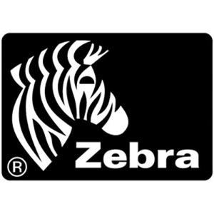 Zebra P1031365-026 Adjustable Shoulder Strap Kit