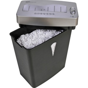 Click here for Royal MC500 5-Sheet Micro Cut Paper Shredder prices