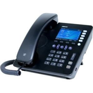 Obihai IP Phone with Power Supply Up
