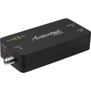 Image of Actiontec ECB6000 MoCA 2.0 Network Adapter