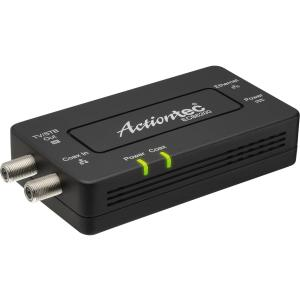 Image of Actiontec ECB6200S02 Bonded MoCA 2.0 Network Adapter