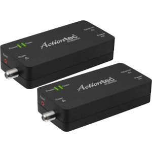 Image of Actiontec MoCA 2.0 Network Adapter (2-Pack)