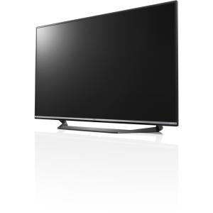 Click here for LG Electronics 49UX340C 49 Commercial Lite Ultra H... prices