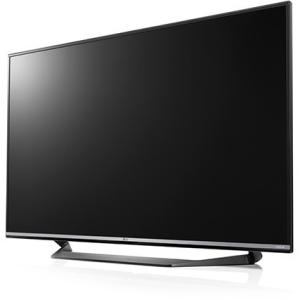 Click here for LG Electronics 43UX340C 43 Commercial Lite Ultra H... prices