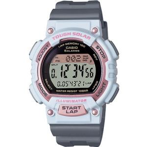 Casio STLS300H-4A Wrist Watch STLS300H4A