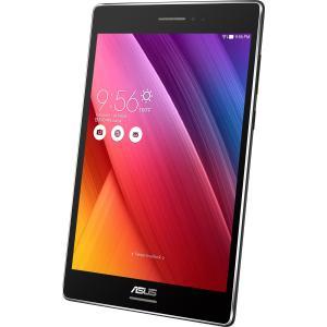 """Asus ZenPad S 8.0 Z580C-B1-BK 32GB 8"""" Tablet w/ Android 5.0 Lollipop - Black"""
