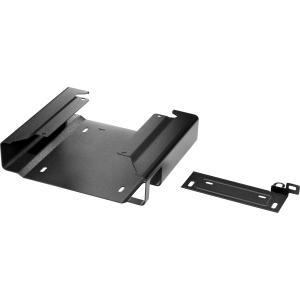 HP G1K22AT Mini-Security Dual VESA Sleeve
