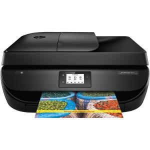 Click here for HP Officejet 4650 Inkjet Multifunction Color Print... prices