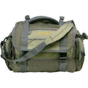 Image of Allen Company Platte River Fishing Gear Bag, Olive