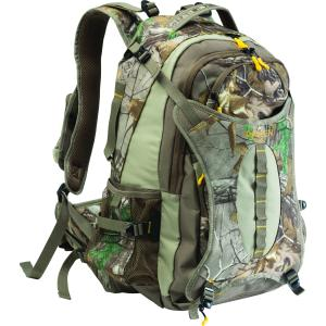 Image of Allen Canyon 2150 Daypack - Realtree Xtra