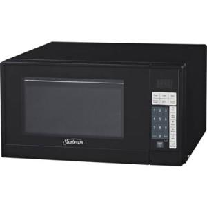 Click here for 0.9 CuFt Digital Microwave Oven (SGSR902) prices
