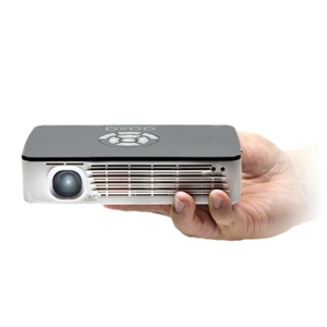 Image of AAXA Technologies P700 HD LED PICO Projector