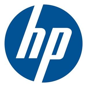 HP 591202-001 ProLiant DL580 & DL585 G7 Power Supply Backplane