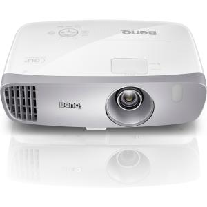 Click here for BenQ HT2050 3D Home Theater Full HD 2200 Lumen Pro... prices