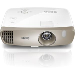 Click here for BenQ HT3050 1080p 3D DLP Home Theater Projector prices