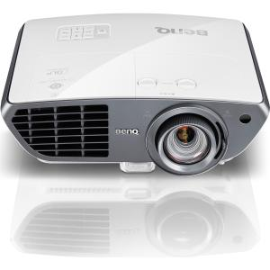 Click here for BenQ HT4050 3D Ready Home Theater 1080p 2000 Lumen... prices