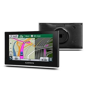 Garmin nvi 2689LMT Automobile Portable GPS Navigator