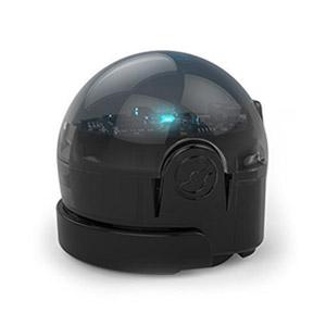 Ozobot Bit 2.0 Programmable Smart Robot (Titanium Black)