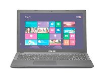 Click here for Asus 15.6 Notebook Computer w/ Intel Celeron N2830... prices