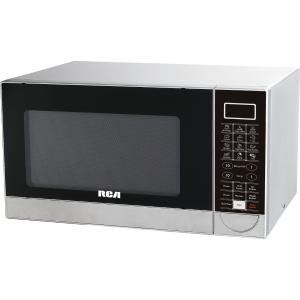 Click here for RMW1182 Microwave Oven prices